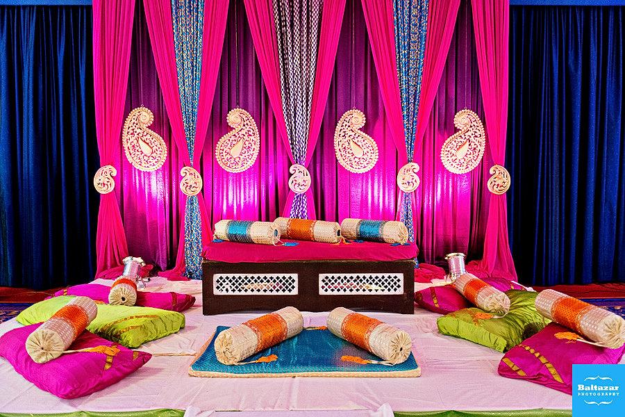 Indian Wedding Decorations Calgary Tent Rentalscorporate