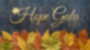 Hope Gala.jpg