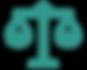 Consultoria Técnico-Jurídica-min.png