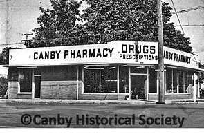 Canby Pharmacy