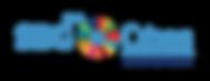 SDG City logo.png