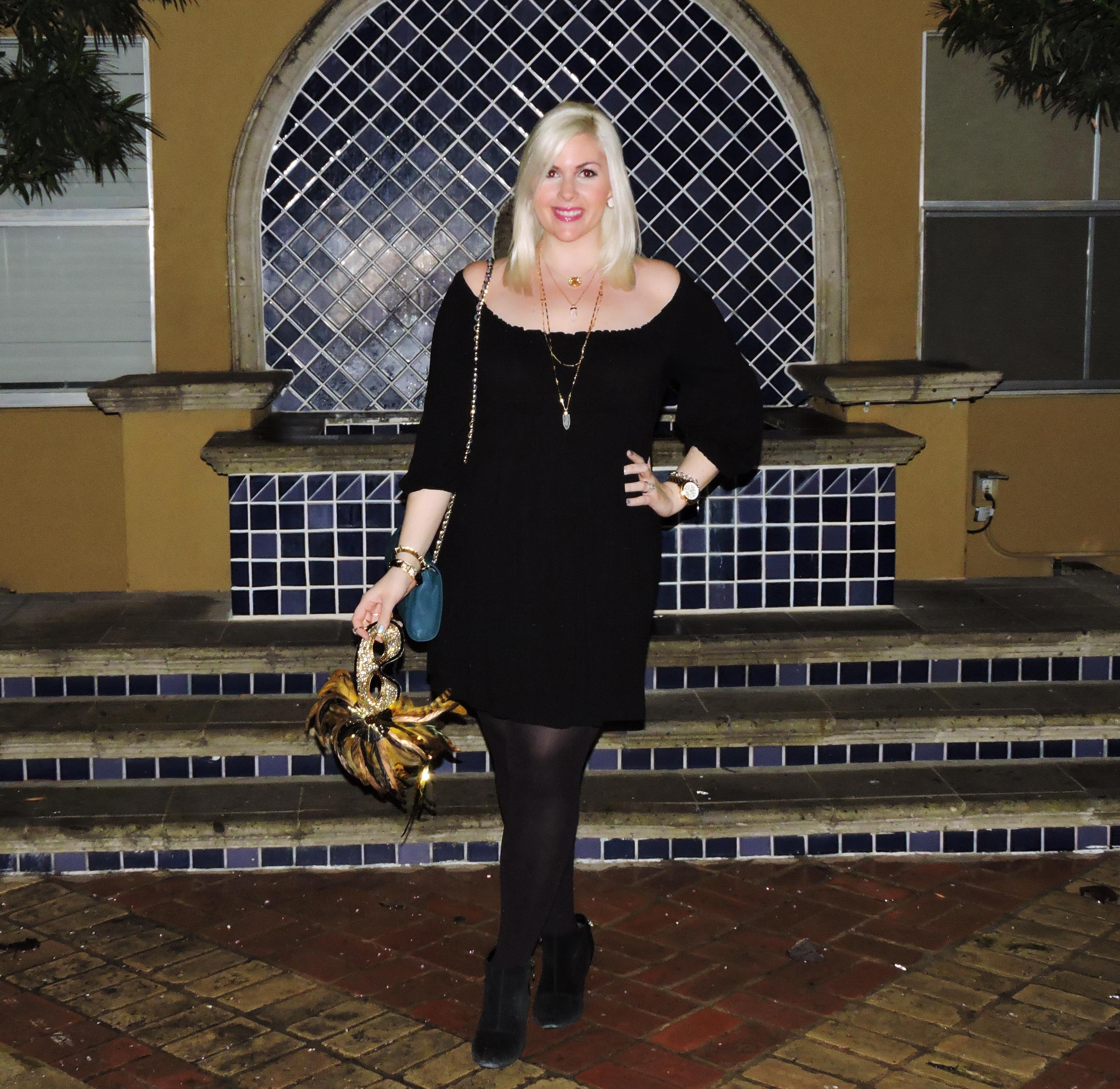 Старая блондинка смотреть 5 фотография