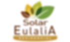 Logo_Novo_Solar_Eulália_R2+.png