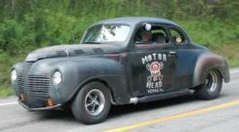 bruce Rat Car.jpg