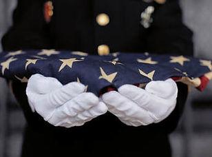honor-flag.jpg