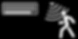 Motion sensor icon invert.png