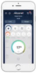 iphone full app.PNG