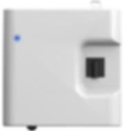 airconet - Air condition remote control, Smart Air condition, Air Condition control smartphone, Wifi remote control, Wifi air condition, App for air condition