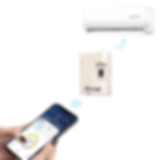 Google white airconet square.png