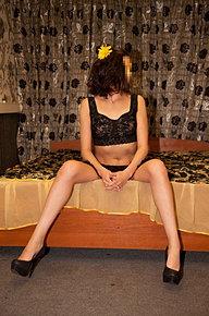 Номера проституток в колпино