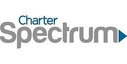 636252699725611477-Charter-Spectrum-logo