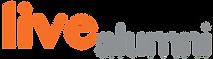 Live alumni logo (300 dpi).png
