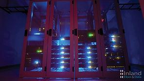 data-center-1.jpg