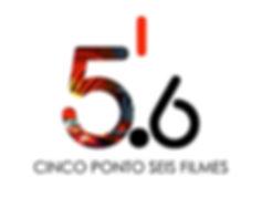 Logo Entretenimento.001.jpeg