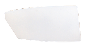 Arrow Rowing Blade