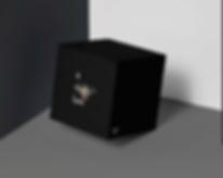 4mybee box1.png