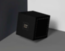 lovebox box2.png