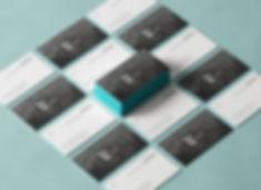 blockbase business cards.jpg