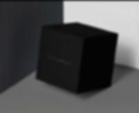 lovebox box 3.png