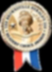 Brownsville Herald readers Choice award