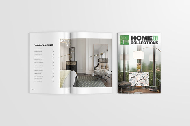 2021 home collections catalog_mockup.jpg