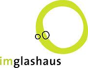 logo_imglashaus_rgb.jpg