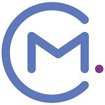 cm_logo_pic_rz_2018_150dpi_rgb.jpg