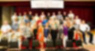 Class of 72 45th Reunion pic.jpg