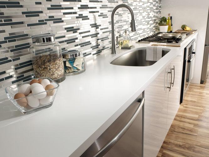 dupont-corian-designer-white-kitchen-remodel.jpg