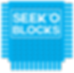 LOGO SEEK'O BLOCKS_RVB.png
