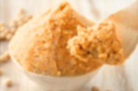 マルニ麦味噌