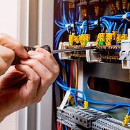 Formation Habilitation électrique BT