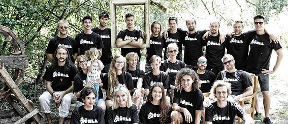 TeamT-Shirt_edited_edited.jpg