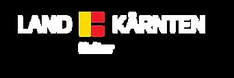 kärnten_logo_kultur_negativ.png