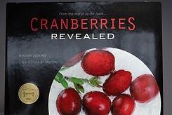 cranberries%2520revealed_edited_edited.j