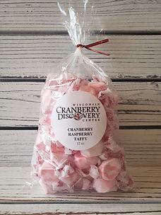 12 oz cranberry taffy.jpg