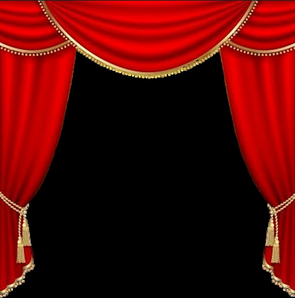 Fogos club eventos master page 1 wixcom for Blue theatre curtains png