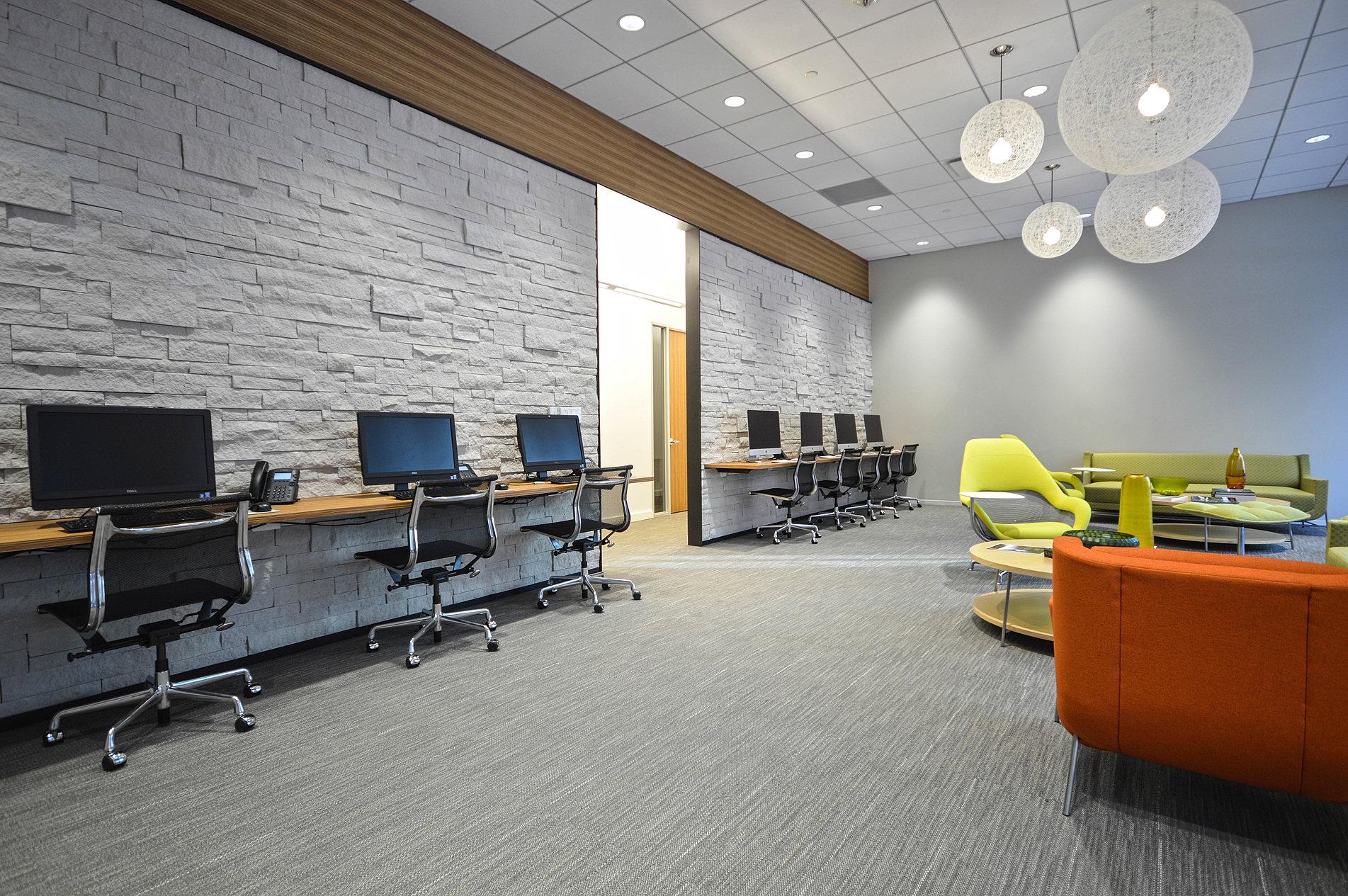 kw metro center. Black Bedroom Furniture Sets. Home Design Ideas