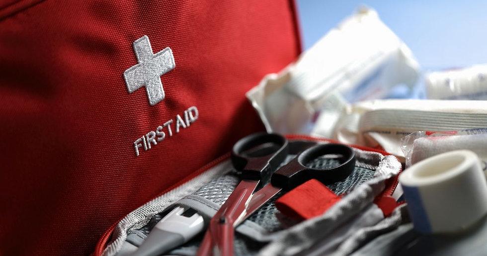 First-aid-social.jpeg