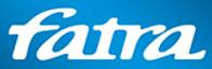 Fatra logo.png