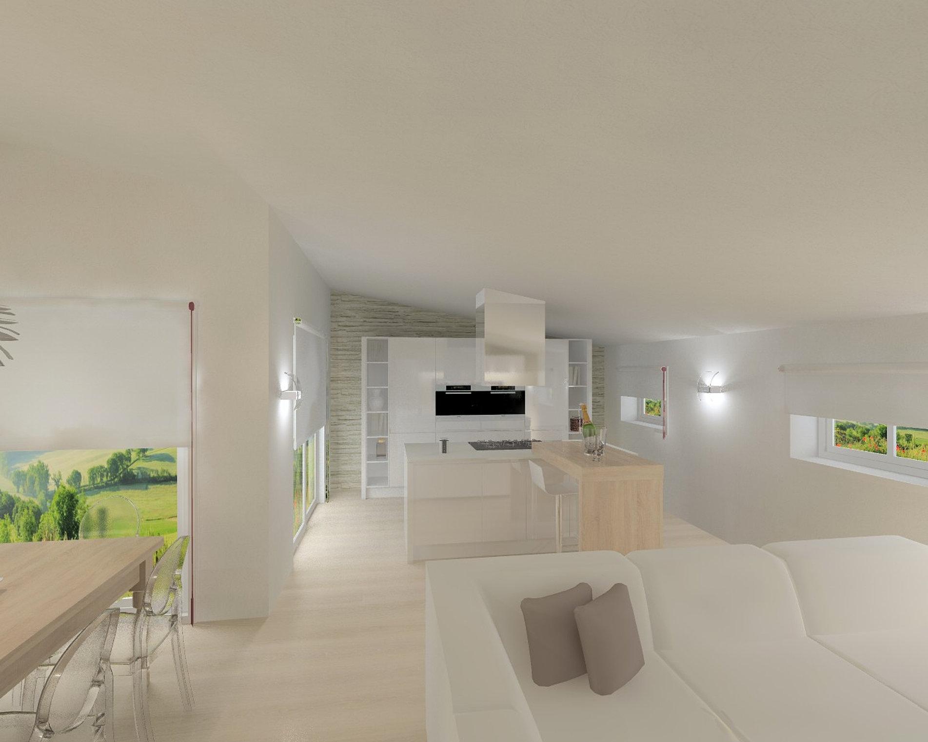 Progettazione d 39 interni progettazione interni online for Progettazione interni online gratis