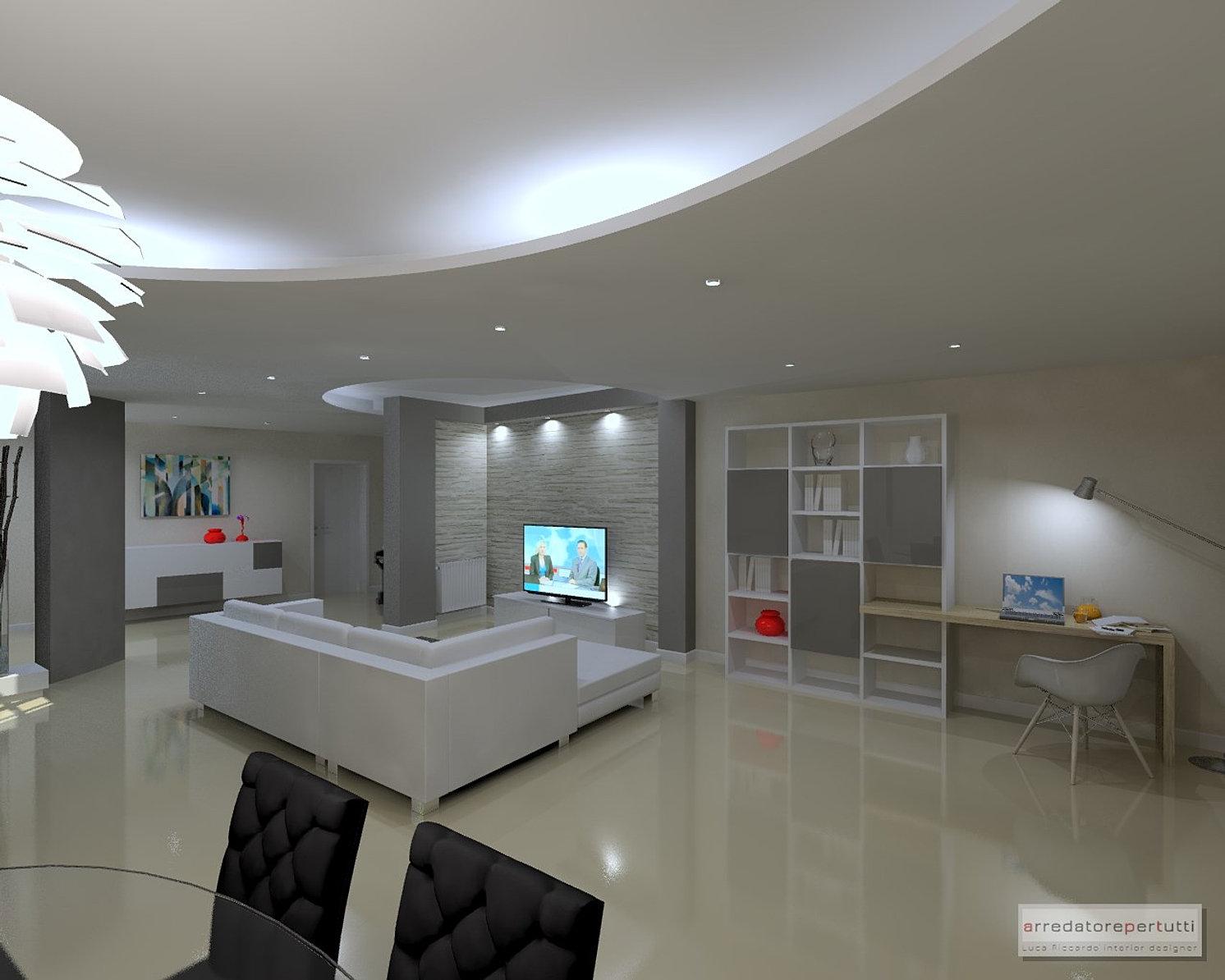 Progettare mobili online mobili online arredare casa for Progettare gli interni di casa