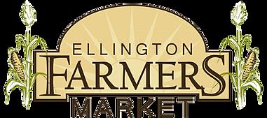 Image result for farmers market ellington ct