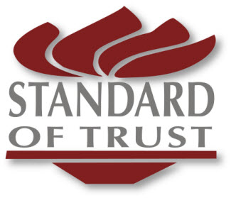 Standard of Trust Group