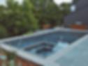 Pool deck_3.PNG