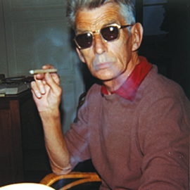 endgame samuel beckett critical essays First of a series of critical  samuel beckett (1990) sb beckett, endgame  esslin, samuel beckett: a collection of critical essays.