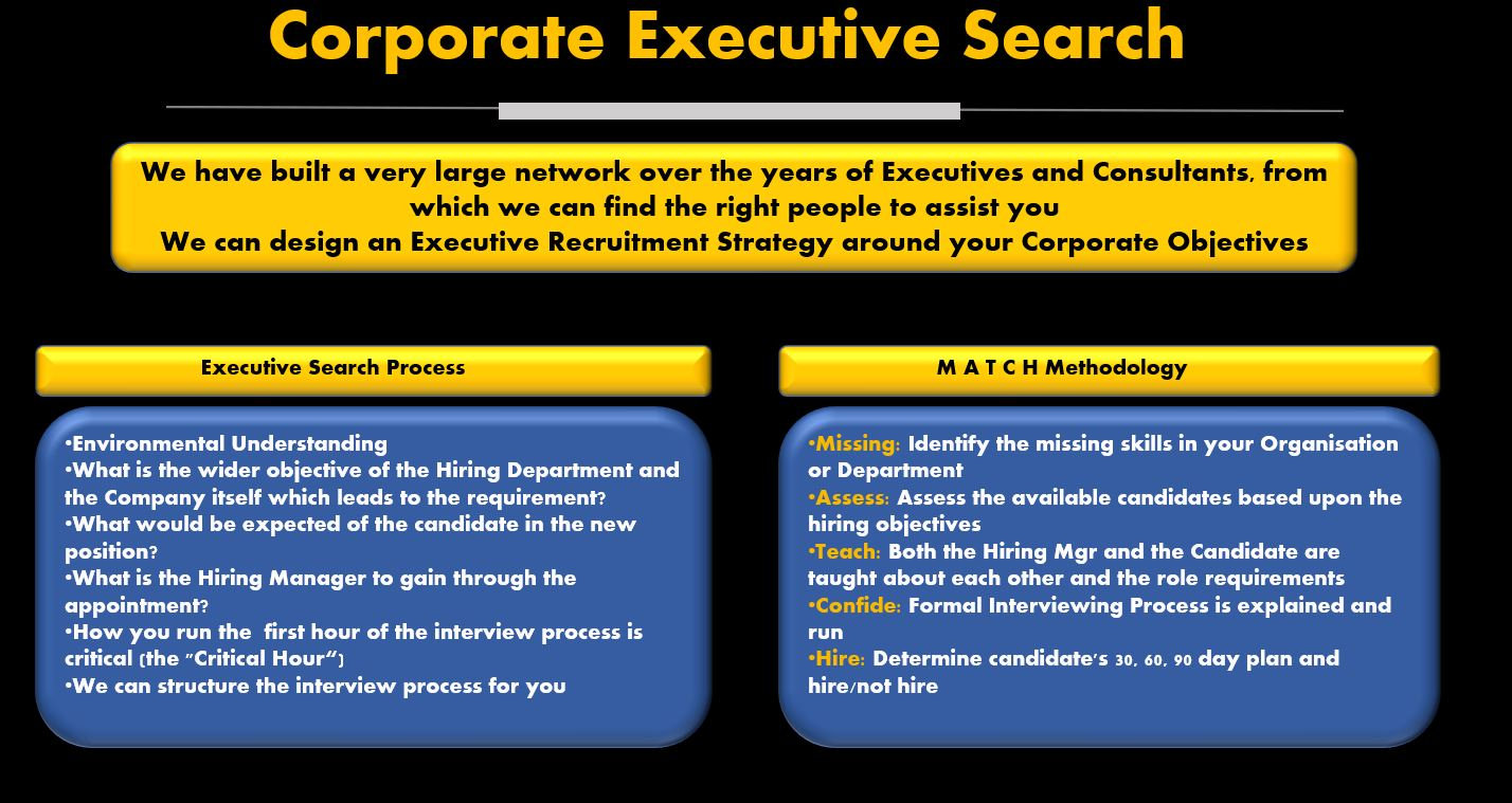Corp Exec Search.JPG