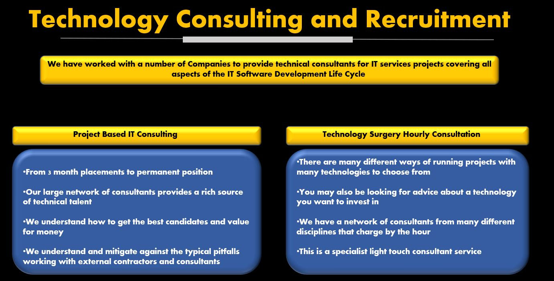 Tech Consulting & Recruitment.JPG