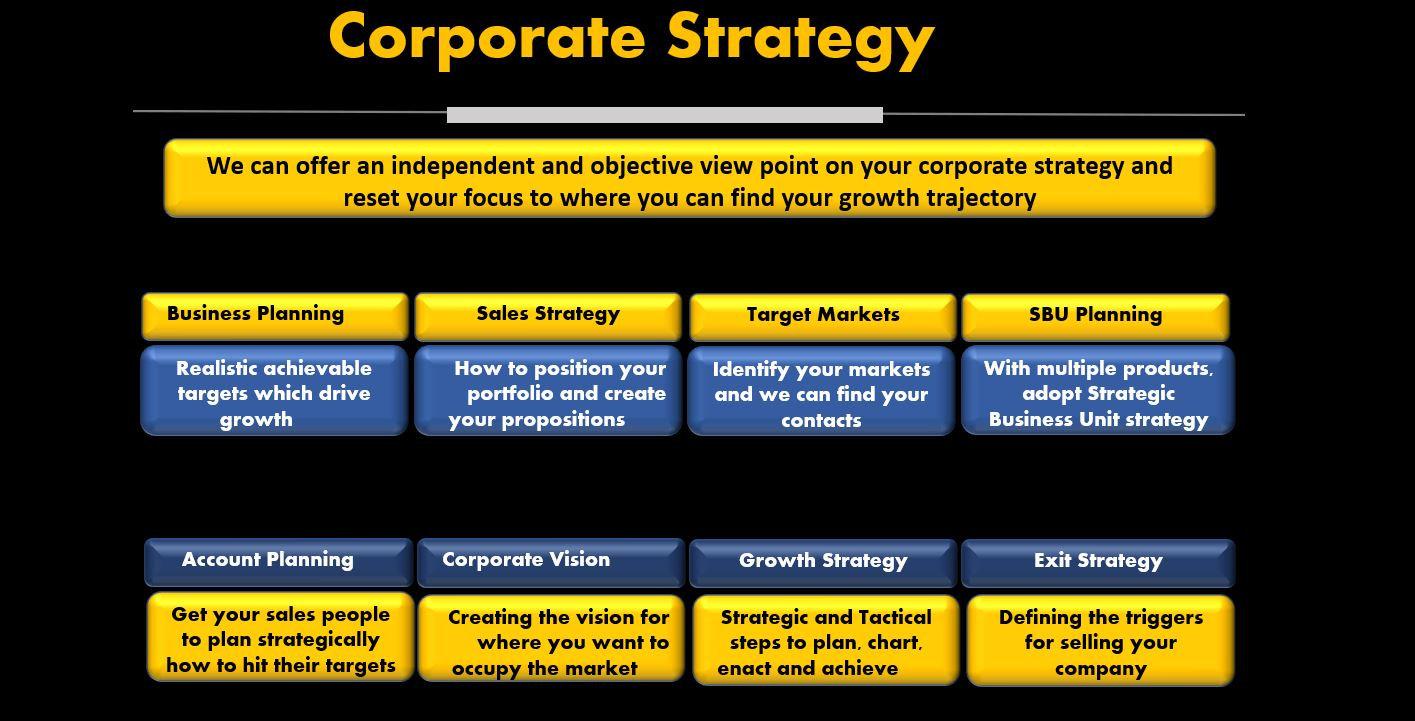 Corporate Strategy.JPG
