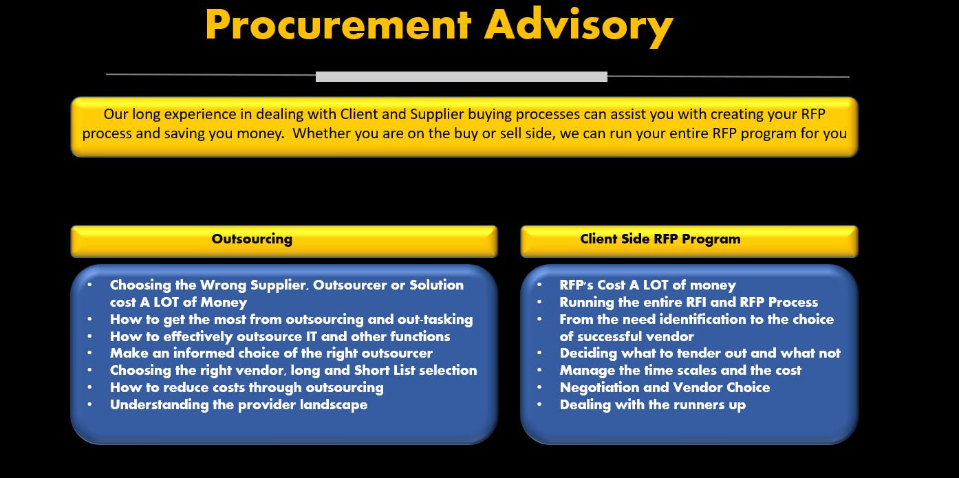 Procurement Advisory.JPG